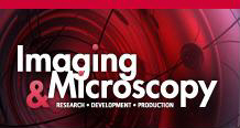 Sponsor: Imaging and Microscopy